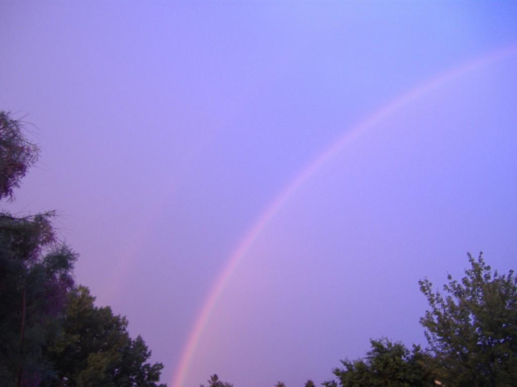 double-rainbow-1